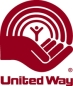 United Way of Halifax logo